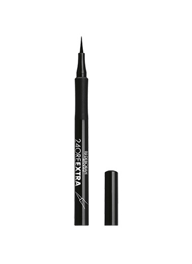 Deborah Extra Eye Pencil 1 Black-Deborah